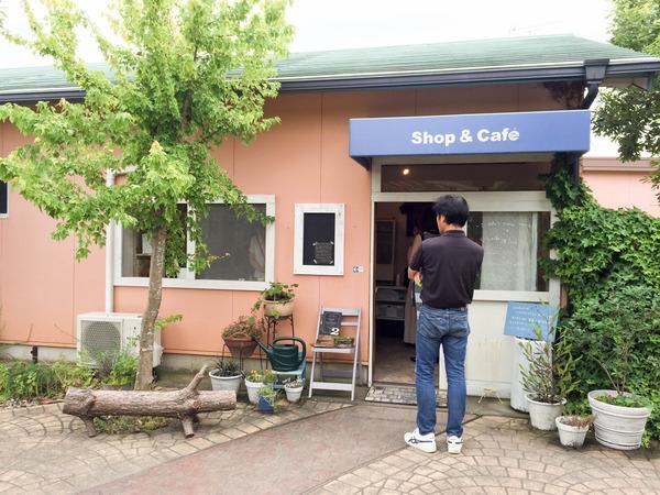 meron_cafe (6)