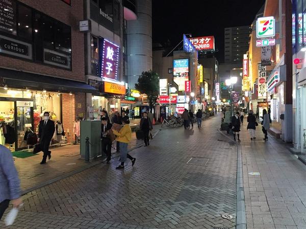 hamamatsu_bal (52)