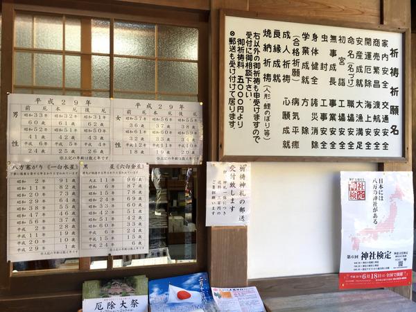 20170109okunijinja_yakubarai13