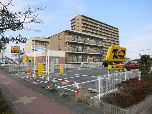 toyodacho_parking (18)