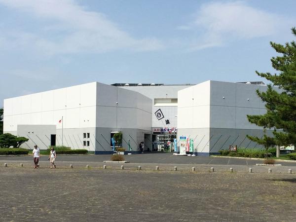 matsuri_kaikan (1)