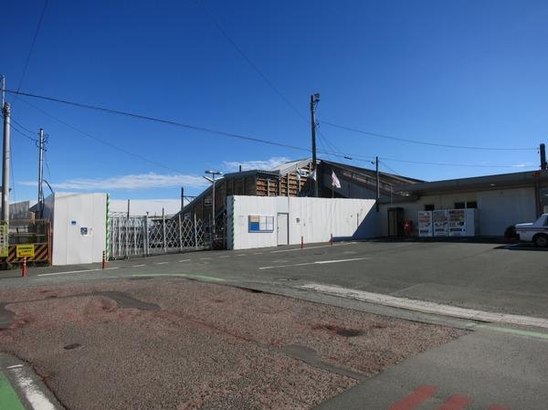 tenryugawa_station (5)