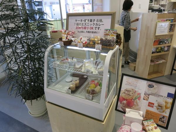any_cafe (5)