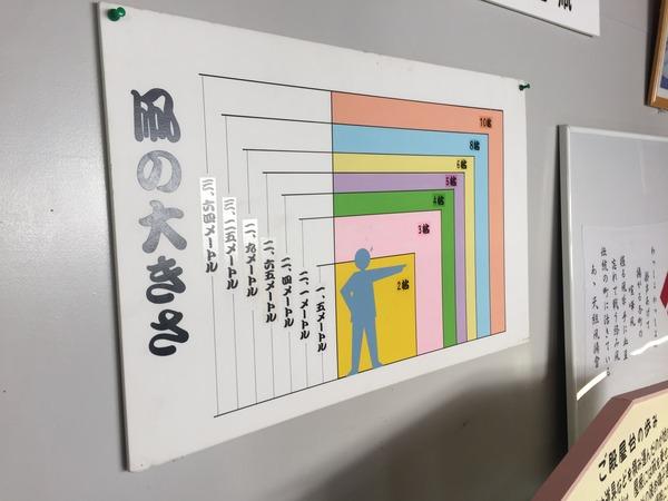 _matsuri_kaikan (8)