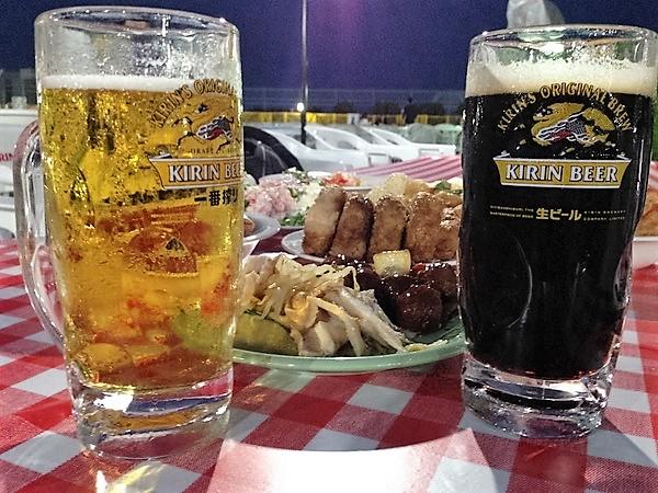 beer_entetsu (2)