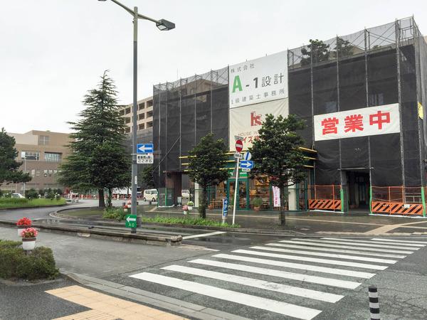 hamakita_station (7)