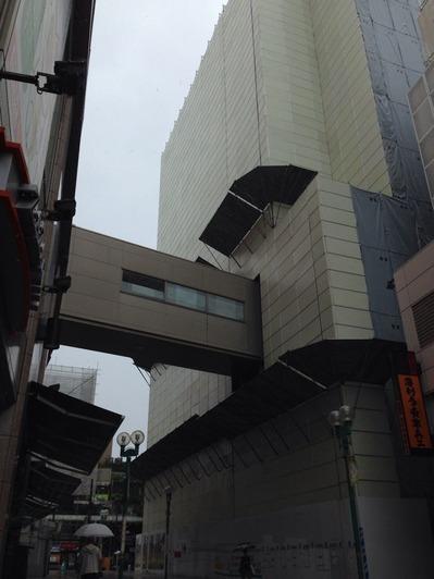 matsubishi_kaitai_150621 (3)