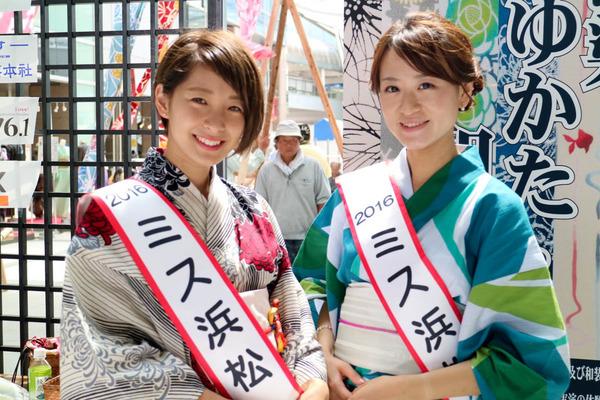 yukata2016 (1)
