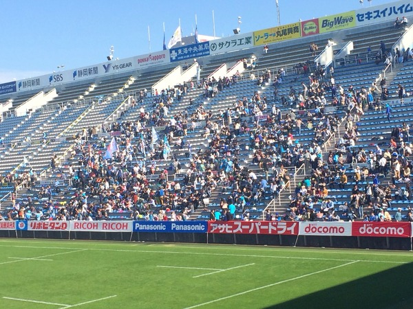 rugby_jubilo2