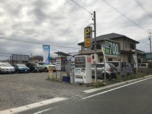 maisaka_2 (1)