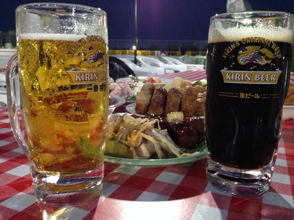 entetsu_beer(25)