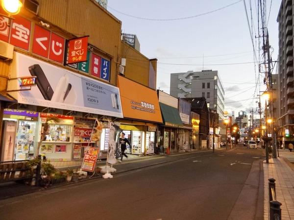 glo_yashima (6)