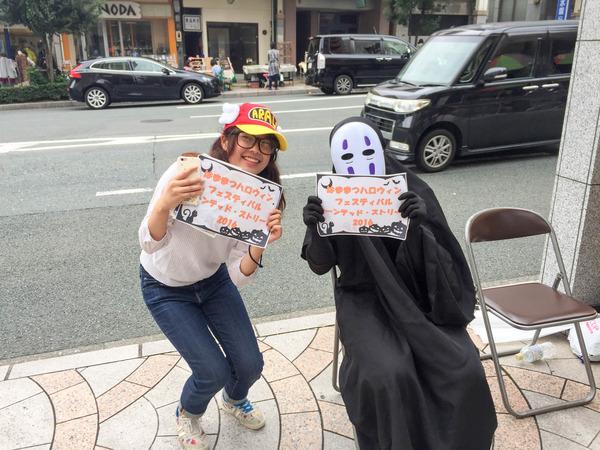 yurinoki_bazzar (62)