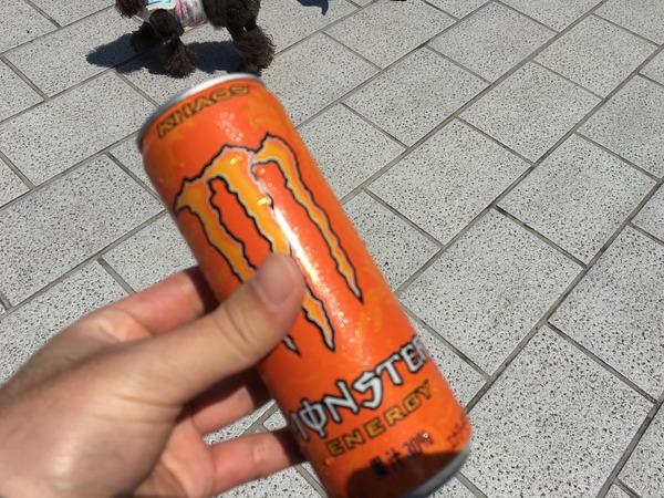 monster (3)