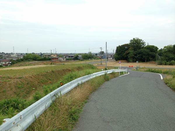 kamata_station1506m (7)