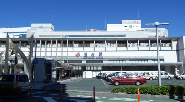 hamamatsu_station_130 (6)