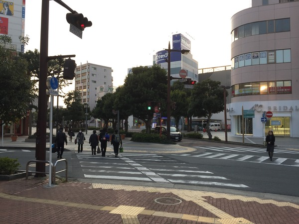 hamamatsu_bal (2)