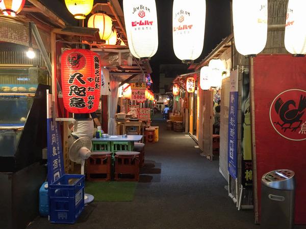 kakegawa_yataimura (6)