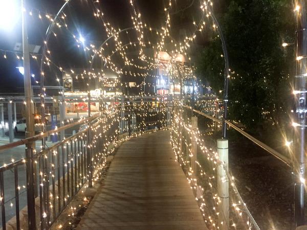 iwata_light (7)