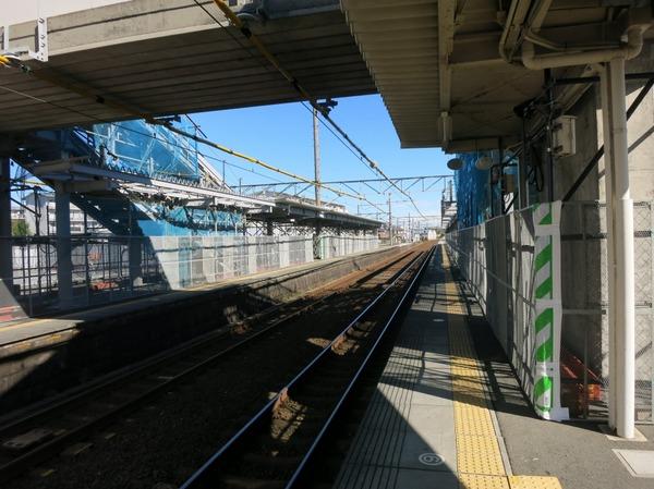 tenryugawa_station (13)