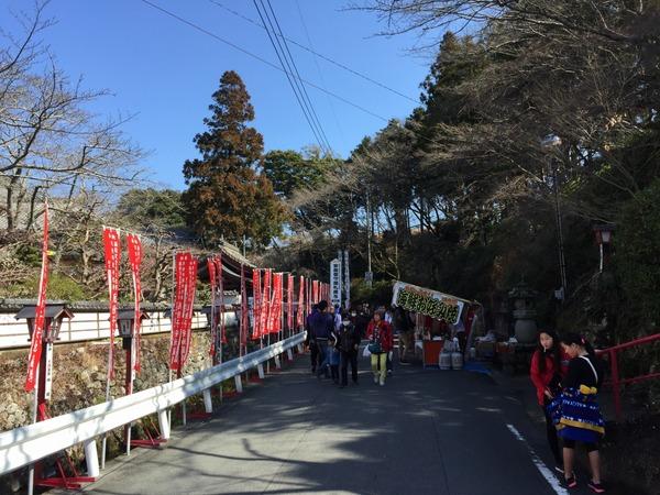 hoshimatsuri2016 (19)