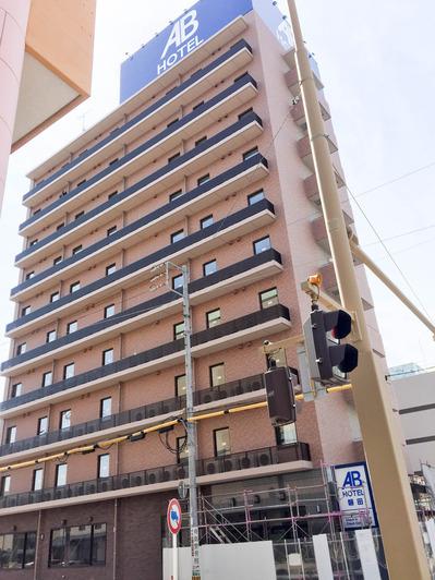 ab_hotel (5)