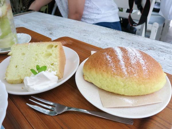 meron_cafe (30)