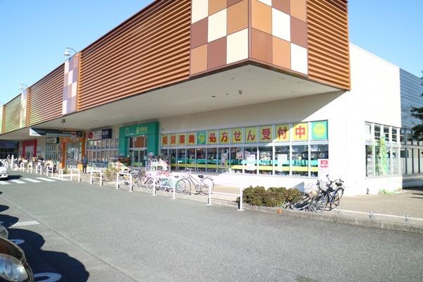 kyorindo_nakagoori (3)
