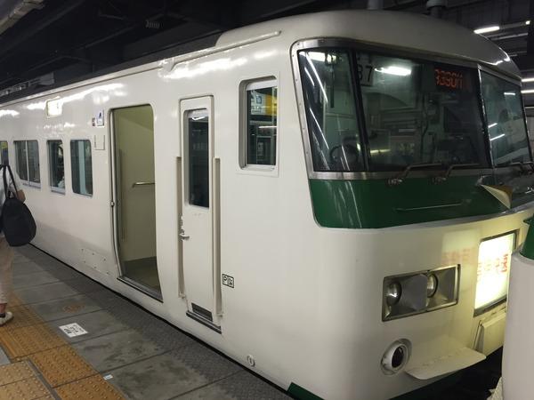 nagara (3)