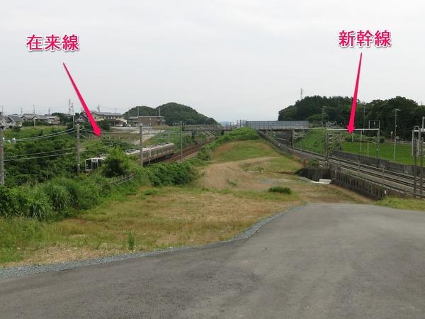 kamata_station1506m (1)
