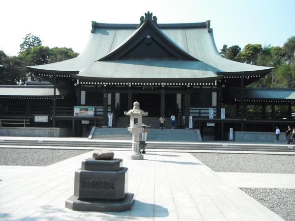 ochatobi_2015 (4)