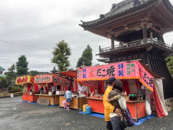 2017_hananomai_shinshu (25)
