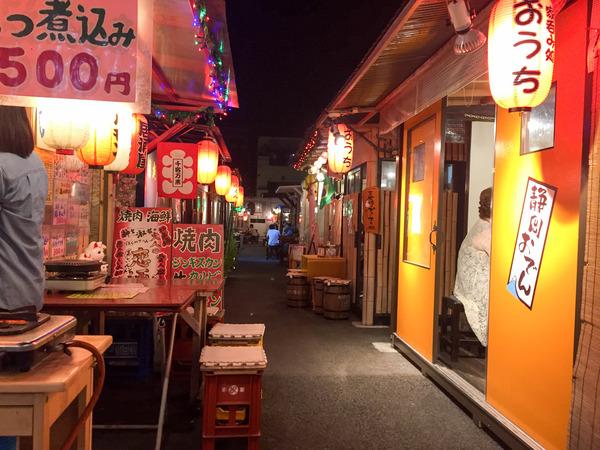 kakegawa_yataimura (8)