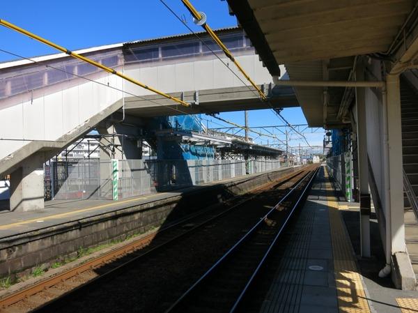 tenryugawa_station (14)
