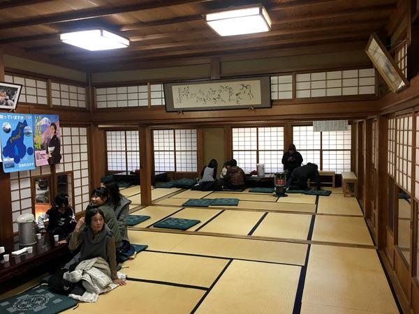 20170109okunijinja_yakubarai15