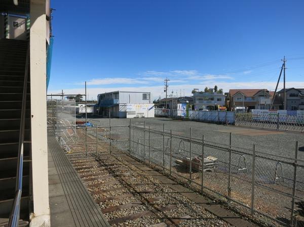 tenryugawa_station (12)