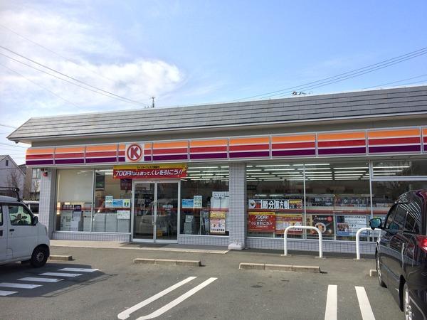 180120_大平台3丁目 (1)
