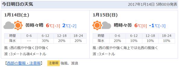 170114_tenki (1)