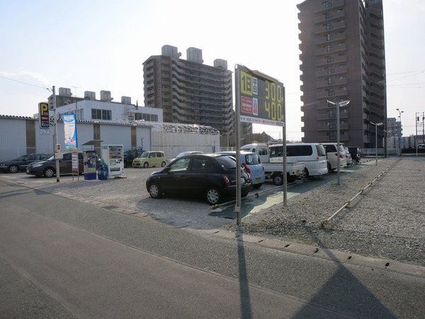 toyodacho_parking (4)