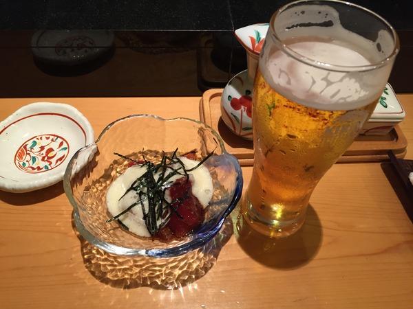 hamamatsu_bal (72)