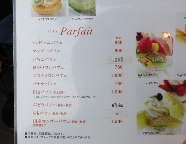 fruit_matsumoto (15)