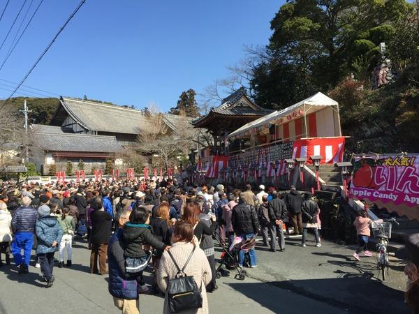 hoshimatsuri2016 (8)