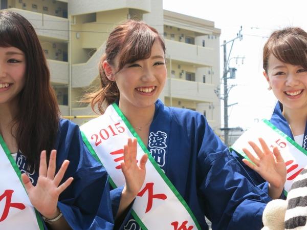 ms_hamakita2015 (4)