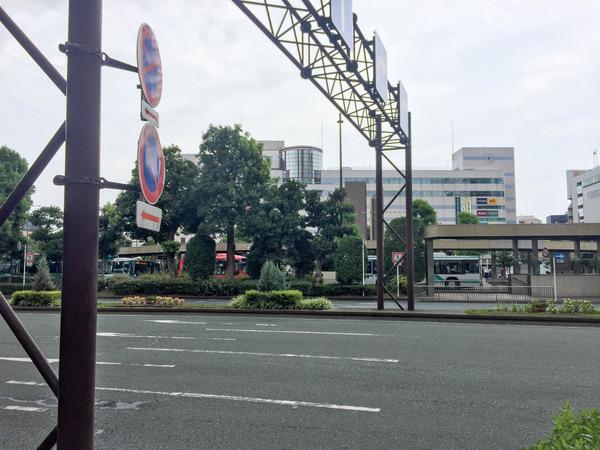 asahi_itaya_saikaihatsu (12)