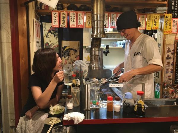 kakegawa_yataimura (20)
