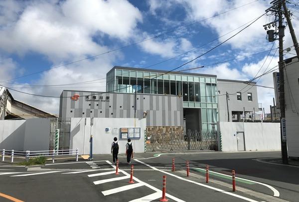 tenryugawa_eki (1)