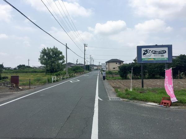 nakayasu_out (5)