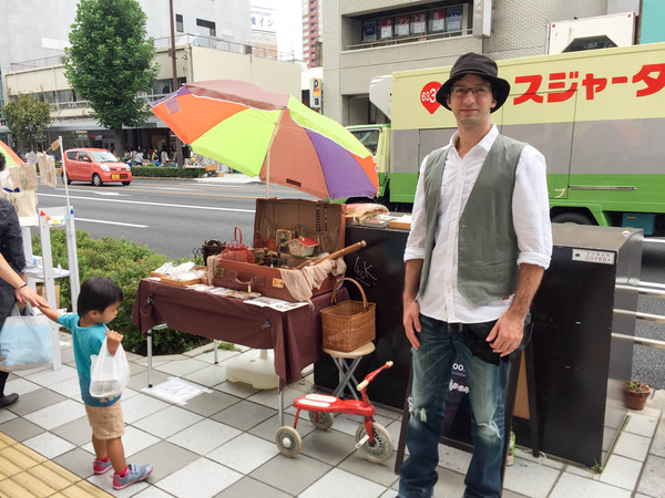 yurinoki_bazzar (51)