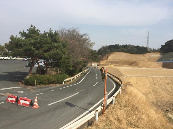 mikatahara_kudari (7)