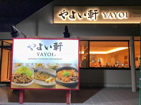 yayoi_iwata (7)